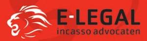 e-legal
