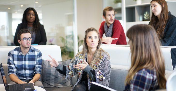 training verandermanagement
