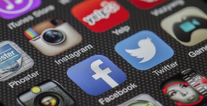 Hoe jij je klanten vindt op facebook