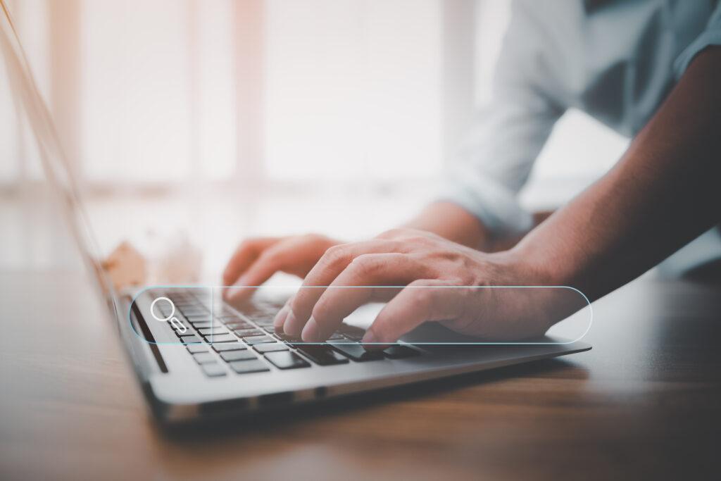 hulp bij online vindbaarheid